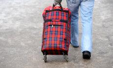 Ārvalstīs dzīvojošajiem Latvijas pārstāvjiem piedāvā speciālu ceļvedi