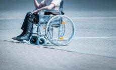 Nākamgad par invaliditātes noteikšanu atbildīgajā komisijā sāks strādāt 23 jauni ārsti