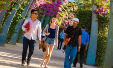 Bezmaksas seminārs par augstāko izglītību Austrālijā jau 22. septembrī