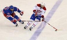 Впервые за 46 лет ни один канадский клуб не попал в плей-офф НХЛ