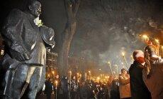 80 лет назад Карлис Улманис совершил государственный переворот