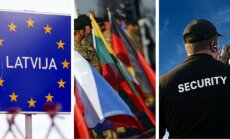 29 апреля. Поправки к закону об иммиграции, русофобы в НАТО, защита Детской больницы от пациентов
