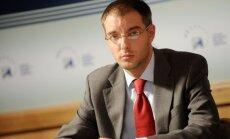 На крупного чиновника заведут дело из-за Карвской ГЭС