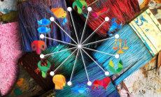 Visbiežākie mīti un stereotipi par zodiaka zīmēm