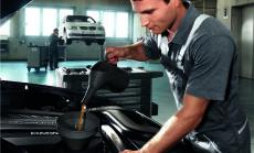 BMW noliedz slepenas vienošanās ar konkurentiem par manipulēšanu ar dīzeļdzinēju izmešiem