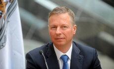 Гулбис: инвестиции Bitе в Baltcom нужно учитывать, думая о будущем Lattelecom и LMT