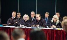 Газета: главу Re&Re ни разу не допросили по делу о трагедии в Золитуде