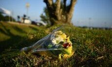 Teksasas vidusskolas apšaudē starp bojāgājušajiem ir apmaiņas studente no Pakistānas