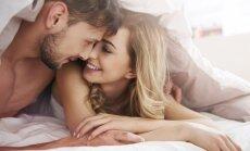Беременность не помеха: правила секса при беременности