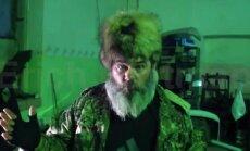 Bārdainais separātists 'Babajs' iesaka apglabāt Ļeņinu, lai 'viss beigtos'