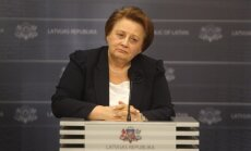 Коалиция договорилась одобрить импорт газа из третьих стран
