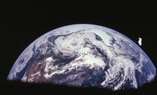 Uz NASA 'planētu sarga' amatu piesakās deviņgadīgs zēns: esmu redzējis visas filmas par kosmosu