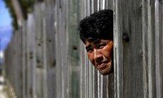 Trampa administrācija izstrādājusi stingrākas vadlīnijas nelegālo imigrantu deportēšanai