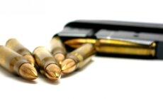 Латвия стала страной-председателем Договора о торговле оружием