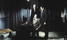 'Kino Bize' būs franču 'film noir' un gangsterfilmu meistara Žana Pjēra Melvila retrospektīva