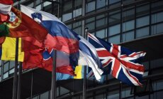 Эксперты: четыре повода отменить Brexit