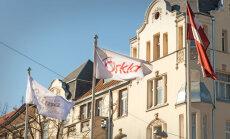 Норвежские владельцы объявили результаты объединения Spilva и Gutta