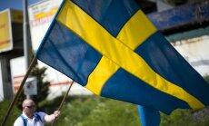 Швеция разместит военный гарнизон на острове в Балтийском море