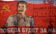 Polijas politiķi aicina izveidot Sibīrijas deportāciju muzeju