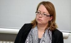 Ассоциация: латвийские банки успешно завершили меры по снижению рисков