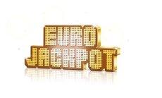 Eurojackpot – tagad arī Latvijā