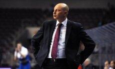 Butauts: Bilbao 'Uxue Basket' bija labāki par mums