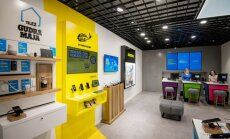 'Tele2' investēs 300 000 eiro klientu centru attīstībā