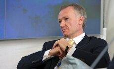 Baltkrievi par 'Uralkali' ģenerāldirektora atbrīvošanu prasa milzīgu drošības naudu