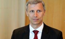 Deklarācijas 2017: No Latvijas vēstniekiem Ziemeļvalstīs visvairāk uzkrājis vēstnieks Zviedrijā