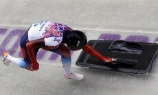 SOK komisija: Tretjakovs nevarēja nezināt par dalību valsts atbalstītā dopinga programmā