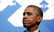 ASV varētu izņemt Kubu no terorismu sponsorējošo valstu saraksta