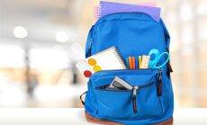 Говорят мамочки: вещи, которые должны быть в сумке каждого школьника