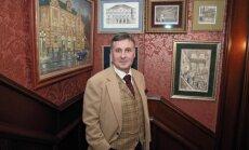 Tiesa skatīs Belokoņa uzņēmuma prasību pret 'Blackpool' futbola kluba līdzīpašnieku