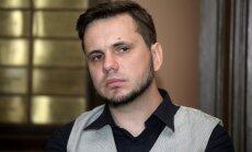 Festivālā 'Varšavas rudens' plaši pārstāvēta latviešu komponistu jaunrade