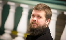 Российский оппозиционер получил статус беженца в Латвии