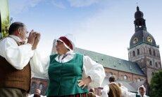 Требования к владению латышским для покупателей земель ужесточат еще сильнее