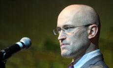 Pavļuts kritizē Ušakovu par labas pārvaldības principu neievērošanu