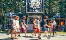 Apmeklētākie izklaides un atpūtas pasākumi Latvijā – festivāli un koncerti