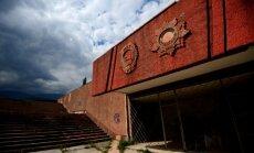 Foto: Ekonomikas slazdā – Krimā gadu pēc okupācijas labklājību neizjūt