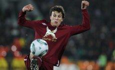 УЕФА отстранил футболиста ЦСКА Еременко от матчей на месяц
