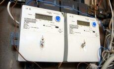 Elektrības patēriņš 0, bet jāmaksā 49 eiro; uzņēmēju izbrīna rēķins pēc OIK reformas
