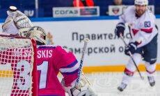 Edgar Masalskis Lada - Slovan