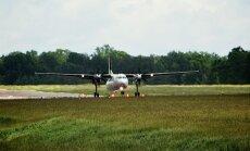 Tiesa apķīlā valstij piederošās lidsabiedrības 'airBaltic' akcijas