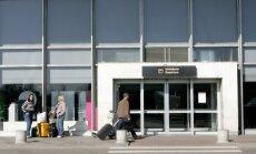 Visvairāk no Latvijas izceļojušo dzīvo Lielbritānijā ‒ 100 000 cilvēku