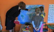 Sociālantropoloģe: bērnu dzīves ir tās, kas mums stāsta par Latvijas šodienu