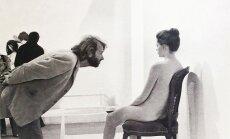 LNMM norisināsies sieviešu stendaps 'Sieviete un māksla'