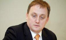 Экономист: нет оснований верить обещанному главой правительства экономическому росту