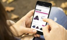 Опрос показал, что латвийцы чаще всего покупают в иностранных интернет-магазинах