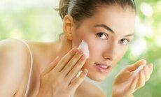 Septiņas tipiskas kļūdas par ādas kopšanu vasarā