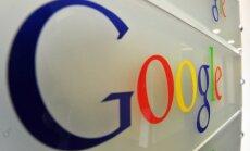 'Google', 'Microsoft' un 'Yahoo' aicina ASV Kongresu aizsargāt e-pastu sarakstes